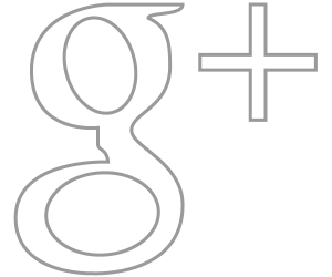 google-contorno