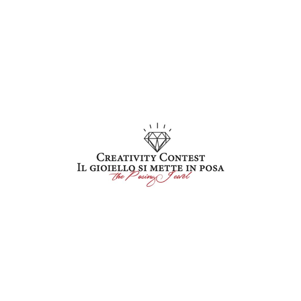 Creativity Contest - Il gioiello si mette in posa ed. 2014